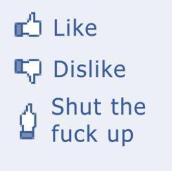 фейсбук смях